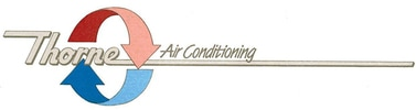 Thorne Air Conditioning